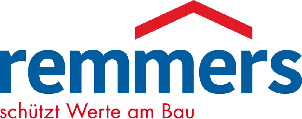 Remmers_Logo_frei