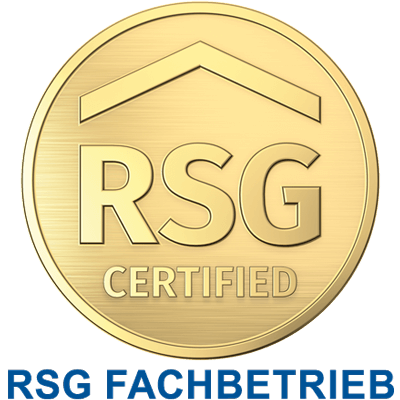 Remmers_RSG-Logo_Gold